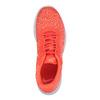 Dámské tenisky ve sportovním stylu nike, oranžová, 509-5457 - 19