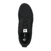 Pánské tenisky adidas, černá, 809-2180 - 19
