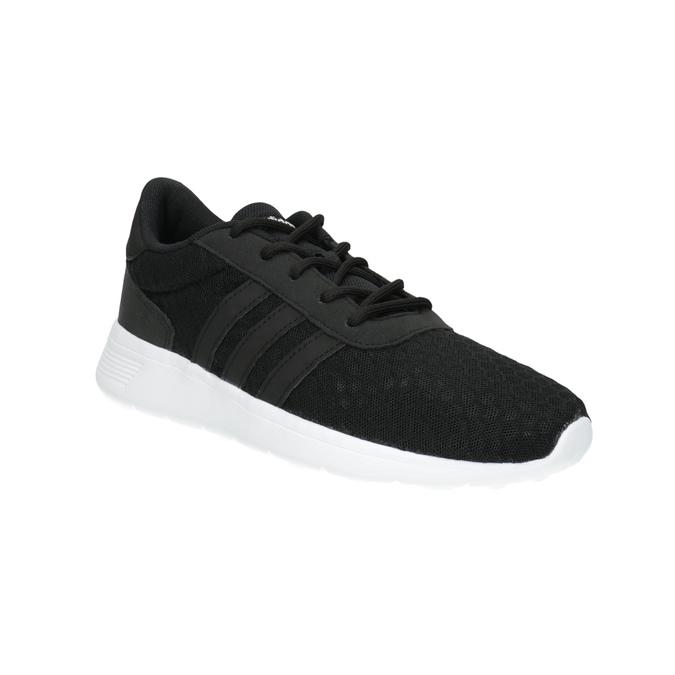 359f02ab07a Adidas Dámské tenisky - Sportovní styl
