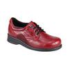 Dámská zdravotní obuv Silva medi, červená, 544-5999 - 13