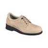 Dámská zdravotní obuv medi, béžová, 544-3999 - 13