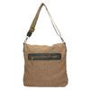 Prostorná Crossbody taška weinbrenner, hnědá, 969-8616 - 26