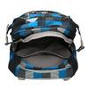 Dětský školní batoh satch, modrá, 969-9093 - 15