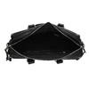 Kožená taška bata, černá, 964-6106 - 15
