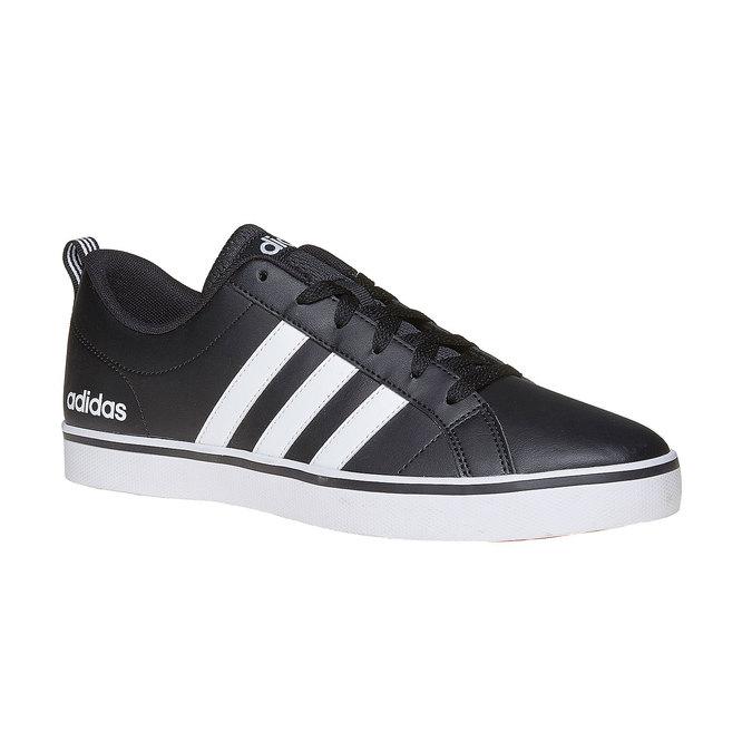 Pánské tenisky adidas, černá, 801-6188 - 13