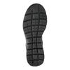 Pánské sportovní tenisky skechers, černá, 809-6350 - 26