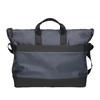 Cestovní taška roncato, modrá, 969-9641 - 26