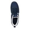 Dětské tenisky Nike nike, modrá, 401-9343 - 19
