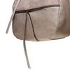 Hobo kabelka se zipy bata, béžová, 969-2460 - 17