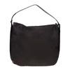 Dámská černá kabelka bata, černá, 969-6460 - 26