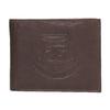 Pánská kožená peněženka bata, hnědá, 944-4171 - 26