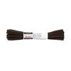 Kulaté bavlněné tkaničky bata, hnědá, 901-4910 - 13