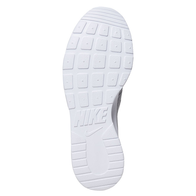 Dámské tenisky nike, šedá, 509-2557 - 26