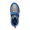 Sportovní dětské tenisky mini-b, modrá, 211-9172 - 19