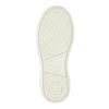 Dětské tenisky se zipem hnědé mini-b, hnědá, 411-3606 - 26