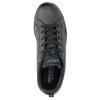 Ležérní tenisky adidas, černá, 401-6233 - 19