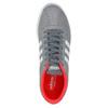 Dámské tenisky šedé adidas, šedá, 503-2976 - 19