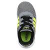 Dětské sportovní tenisky adidas, šedá, 109-2335 - 19