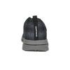 Pánské tenisky s paměťovou pěnou skechers, šedá, 809-2141 - 17