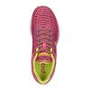 Růžové sportovní tenisky power, růžová, 509-5155 - 19