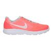 Dívčí růžové tenisky nike, růžová, 409-5149 - 15