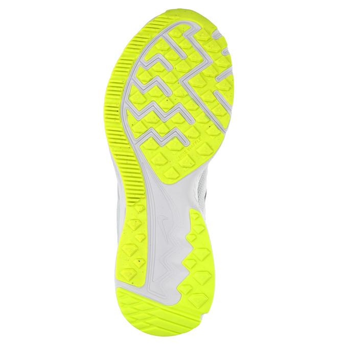 Dámské sportovní tenisky nike, šedá, 509-2972 - 26