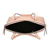 Dámská kabelka s pevným dnem bata, 961-8700 - 15
