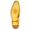 Pánské kožené polobotky v Derby stylu melvinandhamilton, vícebarevné, 826-0052 - 26