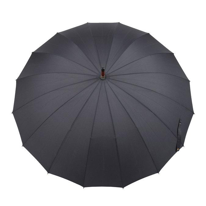 Deštník doppler, černá, 909-6604 - 16