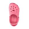 Dětské sandály coqui, růžová, 372-5605 - 19