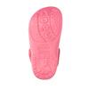 Dětské sandály coqui, růžová, 372-5605 - 26
