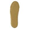 Dámské tenisky, bílá, 589-1402 - 19