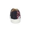 Kožené tenisky z limitované edice bata, 2021-546-9800 - 17