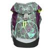 Školní batoh se vzorem ergobag, vícebarevné, 969-0057 - 26