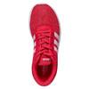 Červené dětské tenisky adidas, červená, 409-5288 - 19