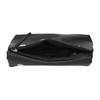 Crossbody kabelka s klopou bata, černá, 961-6501 - 15