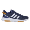 Pánské sportovní tenisky adidas, modrá, 809-9196 - 15