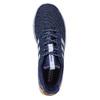 Pánské sportovní tenisky adidas, modrá, 809-9196 - 19