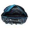Školní batoh chlapecký bagmaster, modrá, 969-9654 - 15