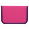 Růžový školní penál bagmaster, růžová, 969-5653 - 19