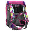 Školní aktovka dívčí bagmaster, růžová, 969-5652 - 19