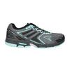 Dámská sportovní obuv power, šedá, 509-2226 - 26