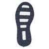Chlapecké tenisky s potiskem mini-b, modrá, 211-9183 - 19