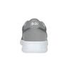Dámské šedé tenisky adidas, šedá, 509-2198 - 16