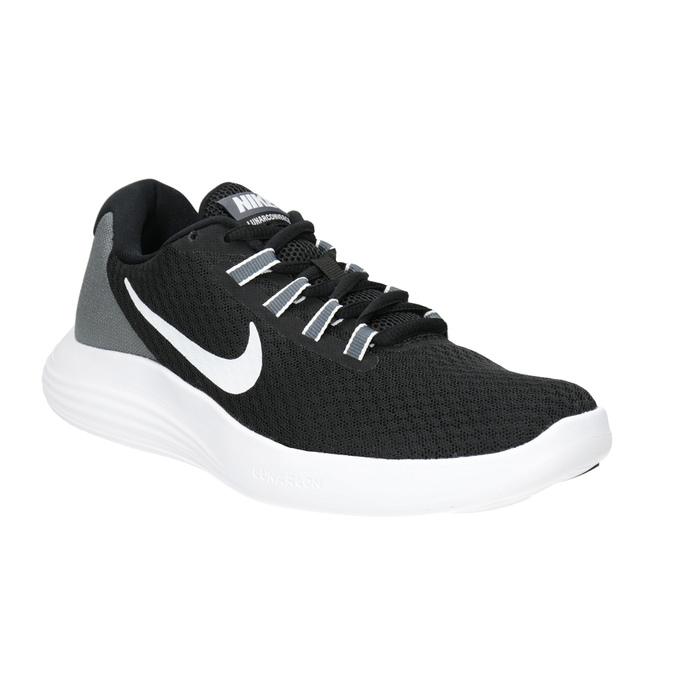 Dámské sportovní tenisky nike, černá, 509-6290 - 13
