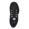 Dámské sportovní tenisky nike, černá, 509-6290 - 15