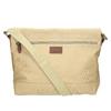 Hnědá Crossbody taška s přezkou camel-active-bags, hnědá, 969-8031 - 16