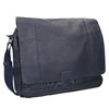 Modrá pánská Crossbody taška camel-active-bags, modrá, 969-9043 - 13
