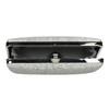 Stříbrné psaníčko bata, stříbrná, 969-1660 - 15