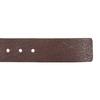 Hnědý pánský opasek bata, hnědá, 954-4190 - 16